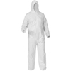 Kimberly Clark Professional KleenGuard* A35 Coveralls KCC 38938