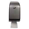 Scott® Pro™ Coreless Jumbo Roll Touch-free Tissue Dispenser