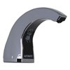 Kimberly Clark Professional Kimberly-Clark Professional Slimline Touchless Counter Mount Skin Care System KCC 40836