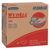 Kimberly Clark Professional WypAll* X80 Wipers POP-UP* Box KCC 41048