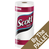 Clean and Green: Kimberly Clark Professional - Scott® Kitchen Roll Towels