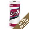 Kitchen Paper Towels: Kimberly Clark Professional - Scott® Kitchen Roll Towels