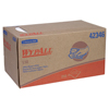 cleaning chemicals, brushes, hand wipers, sponges, squeegees: WypAll L10 Utility Wipes