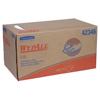 Kimberly Clark Professional WypAll L10 Utility Wipes KCC 42346