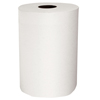 Paper Towels Roll Towels: Kleenex® Ultra Soft Slimroll* Hard Roll Towel