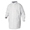 Kimberly Clark Professional KleenGuard A40 Lab Coats KCC 44445