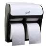 Kimberly Clark Professional MOD High Capacity SRB Dispenser