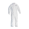 Kimberly Clark Professional KleenGuard A30 Particle Protection Coveralls KCC 46003