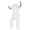 Kimberly Clark Professional KleenGuard A30 Breathable Splash and Particle Protection iFLEX Stretch Coveralls KCC 46135