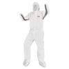 Kimberly Clark Professional KleenGuard A30 Breathable Splash and Particle Protection iFLEX Stretch Coveralls KCC 46147