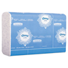 c fold and multi fold towels: Kleenex® Reveal Multi-Fold Towels