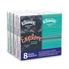 kleenex: Kleenex Go Pack Pocket Pack Facial Tissue