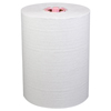 Kimberly Clark Professional Scott® Slimroll* Hard Roll Towels KCC 47032