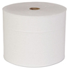 Kimberly Clark Professional Scott Small Core High Capacity Bath Tissue KCC 47305
