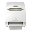 Kimberly Clark Professional Kimberly-Clark Professional Electronic Towel Dispenser KCC 48856
