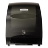 Kimberly Clark Professional Kimberly Clark Professional Electronic Towel Dispenser KCC 48857