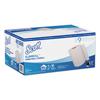 Kimberly Clark Professional Scott® Control Slimroll Towels, 6 Rolls per Carton KCC 49138