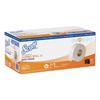 Kimberly Clark Professional Scott® Essential 100% Recycled Fiber JRT, 4 per Carton KCC 49156