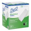 Kimberly Clark Professional Scott® Multi-Fold Paper Towels, 8 PK/CT KCC 49183