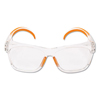 Kimberly Clark Professional KleenGuard Maverick Safety Glasses KCC 49301