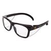 Kimberly Clark Professional KleenGuard Maverick Safety Glasses KCC 49309