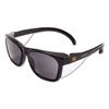 Kimberly Clark Professional KleenGuard Maverick Safety Glasses KCC 49311