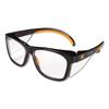 Kimberly Clark Professional KleenGuard Maverick Safety Glasses KCC 49312