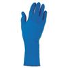 Jackson G29 Solvent Resistant Gloves KCC 49823