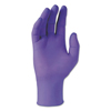 Kimberly Clark Professional Kimberly Clark Professional PURPLE NITRILE Exam Gloves KCC 55080CT