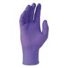 Kimberly Clark Professional Kimberly Clark Professional PURPLE NITRILE Exam Gloves KCC 55081CT