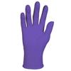 Kimberly Clark Professional PURPLE NITRILE Exam Gloves KCC 55092