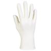 Kimberly Clark Professional Kimtech* G5 Nitrile Gloves KCC 56864