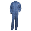 Kimberly Clark Professional KLEENGUARD* A20 Breathable Particle Protection Apparel KCC 58505