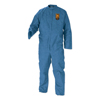 Kimberly Clark Professional KleenGuard™ A20 Breathable Particle Protection Coveralls KCC 58535