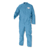 Kimberly Clark Professional KleenGuard™ A20 Breathable Particle Protection Coveralls KCC 58537