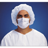 respiratory protection: Kimtech M5 Pleat Style Face Mask With Earloops