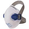 Jackson Jackson Safety R10 N95 Particulate Respirator KCC 64260