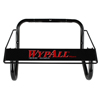 cleaning chemicals, brushes, hand wipers, sponges, squeegees: WYPALL* Jumbo Roll Wall Mounted Dispenser