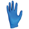 Kimberly Clark Professional KleenGuard™ G10 Nitrile Gloves KCC 90097CT