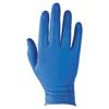 Kimberly Clark Professional KleenGuard™ G10 Nitrile Gloves KCC 90098CT