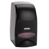 soaps and hand sanitizers: Kimberly Clark Professional* Cassette Skin Care Dispenser