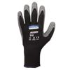 Kimberly Clark Professional KLEENGUARD G40 Latex Coated Gloves KCC 97274