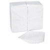 paper product: SCOTT® 1/4-Fold Luncheon Napkins