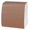 paper product: SCOTT® 1/4-Fold Dinner Napkins