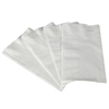 Napkins: SCOTT® Dinner Napkins