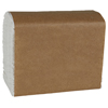 paper product: SCOTT® Tall Fold Dispenser Napkins