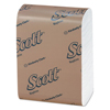 paper product: Scott® Low-Fold Dispenser Napkins