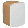 paper product: SCOTT® Full Fold Dispenser Napkins