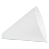Konie Cups Konie® Paper Cone Cups KCI 100KRF