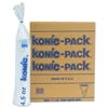 Konie Cups Konie® Paper Cone Cups KCI 45KPPK